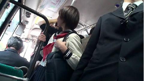 【和邪社】日本专家揭露电车痴汉新趋势 妹子要当心了