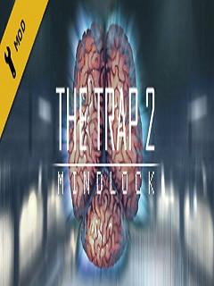 【HL2mod:TheTrap2 Mindlock】半条命2模组 陷阱2思维禁锢 流程通关