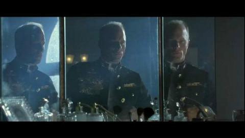 【诸葛呈像】十分钟带你看影帝对决的经典电影《勇闯夺命岛》