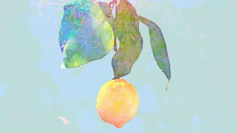 【LIVE】米津玄师 - Lemon【映像盘】(2018.01.10日本武道馆 )