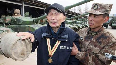 【我的国 特刊】中国最宝贵的大国之重器是什么?不是熊猫也不是东风41,而是Ta!