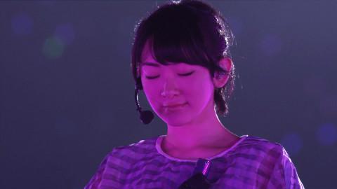 180422 Nogizaka46 Ikoma Rina Graduation Concert