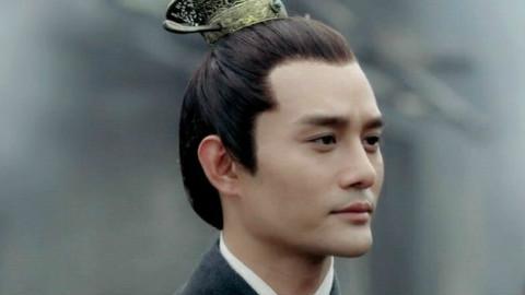 最牛丈夫齐桓公:为了一顶绿帽子发动世界大战