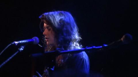 Hemming (Live) - Hard On Myself