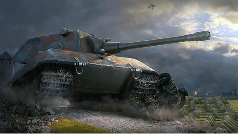 克虏伯兵工厂:二战德国军事心脏,中国曾订购6793门大炮