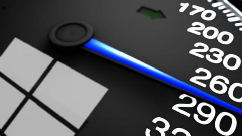 秒搜文件,秒开程序,两步就能实现