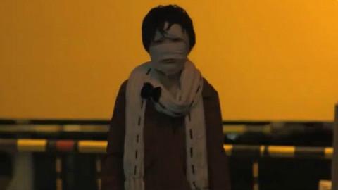 【奥雷】七个日本短小恐怖故事 让人细思极恐 《怪谈在身边》2