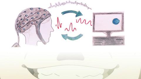【OpenBCI开箱+测试】脑机接口——你真的只满足作为人类吗?(截山Fever)