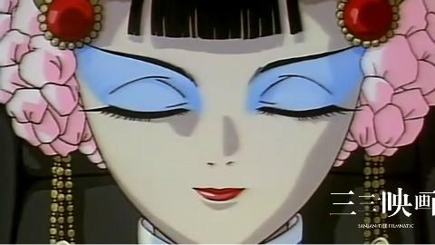 OP最骚的黑暗佳作:日本人眼里的麒麟居然长这样?