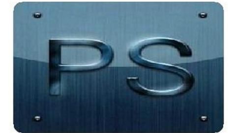 ps轮廓视频PS特效文字教程视频:PS轮廓描边效果PS数字设计案例