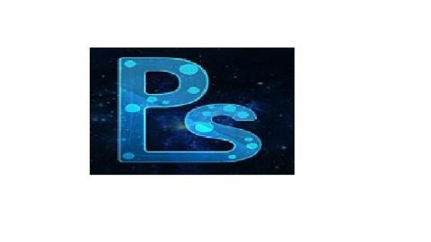 ps海报视频教程:ps数码促销海报视频案例ps制作海报视频