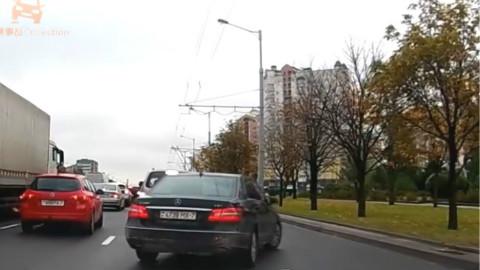 交通事故Collection0115