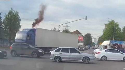 交通事故Collection0131