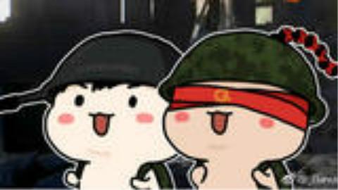 【qtboys】第一届比彩大赛