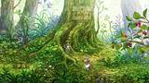 【1080P】妖精森林的小不点 OVA【千夏字幕组&喵萌奶茶屋】