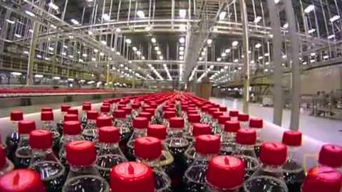 全球最大的玻璃厂:设备一旦停下来就会报废,网友:停电了咋整?