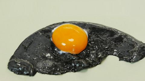 做蛋的10种生活小技巧 @柚子木字幕组