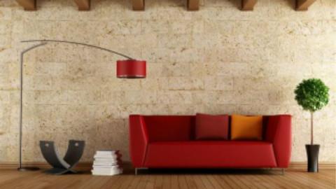 室内设计3Dmax零基础免费教程1到18节