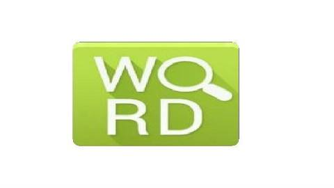 word2003教程:word文本转换成表格word怎么插入表格Word表格转换为文本