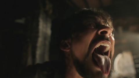 《达·芬奇的恶魔》第三季第三期 伯爵人格分裂 达芬奇拼命救伯爵