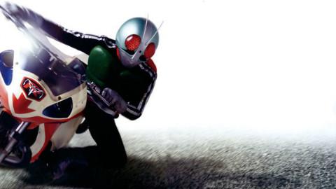 【魔星/KRL】【假面骑士初代】全集+剧场版【BD1080P+DVDrip】