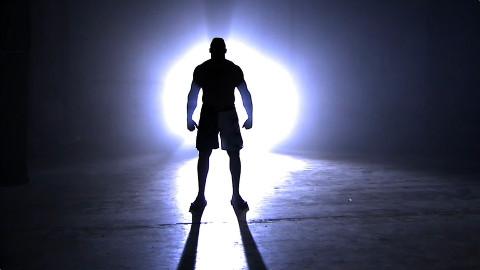 UFC 116 Brock Lesnar VS. Shane Carwin