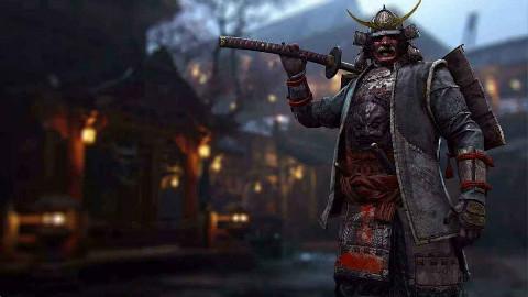 【船长】荣耀战魂02:反复左右横跳,剑圣用飘柔就是这么自信