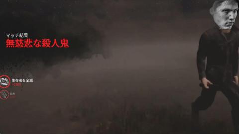 傻叼小剧场:铁血の罗曼