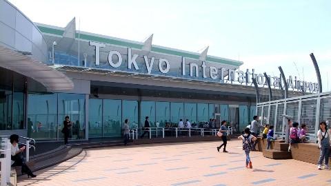 世界上最干净的机场:年接待旅客近7000万,清洁工考证才能上岗!
