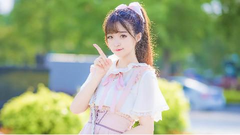 【兔牙瑜】♡忧郁的心情C.S.Port♡ 【星舞银河2018 单双人组】