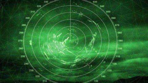 中国量子雷达技术有多厉害?轻易发现F22战机,成为隐身战机克星
