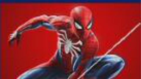 漫威蜘蛛侠 预购主题预览