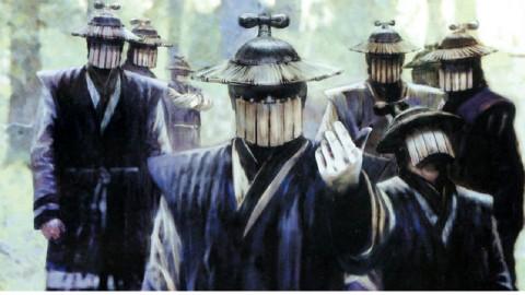 【清风】火凤燎原第十五期 司马、诸葛联手战郭嘉