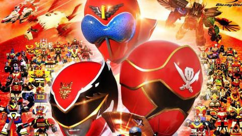 【新星字幕组】【199英雄大决战】【DVDirp】【720P】