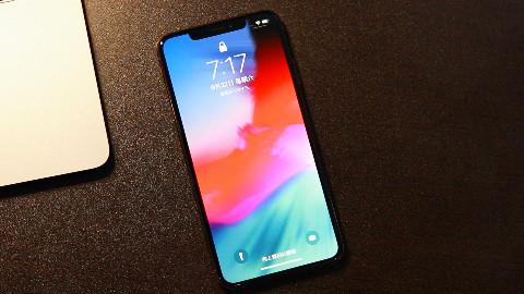 「消费者说」第28期:iPhone Xs Max体验评测——无耻又无敌
