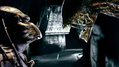 电影中的十大科幻魔幻种族大激战