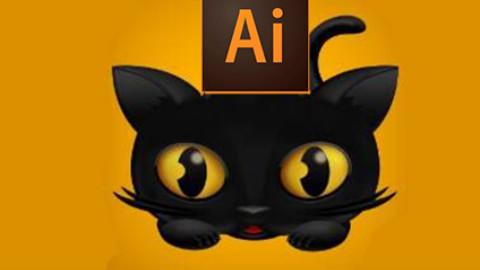 【PS&AI】制作文字排版效果
