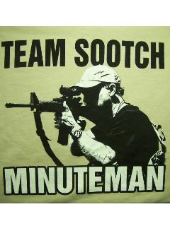 Sootch00轻武器测评合集[手枪篇]