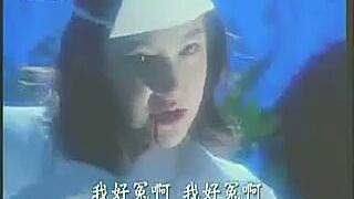 铁甲小宝-第26集(国语)