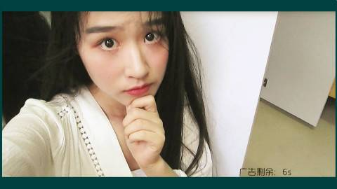 【VLOG】暑假药丸!