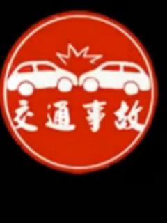 【大方小方】中国路怒合集:生死看淡,不服就干,打赢坐牢,打输住院!