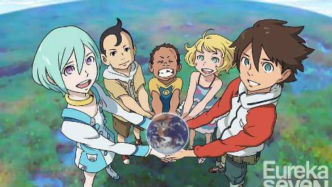 【2012】交响诗篇AO/第二季 全24话+OVA【曙光社】