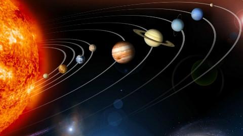 人类飞出太阳系需要多久?科学家指出10000年都不够