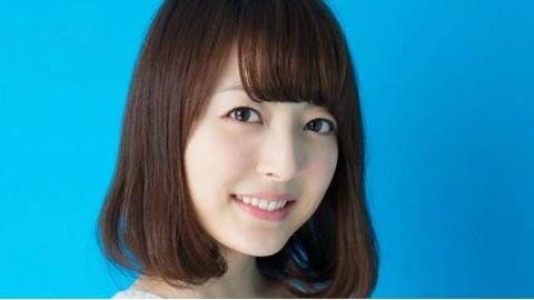 日语趣味教学日语每天一句轻松带你学日语