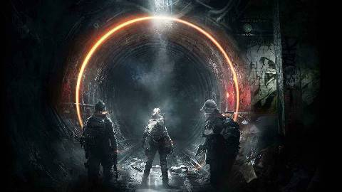 科学家称:人类被封锁在宇宙角落,超光速也飞不出去!