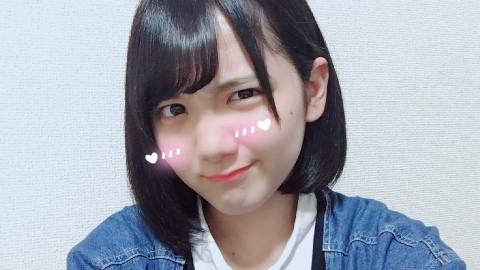 【tiktok】AKB48田口爱佳合集(不定期更新)