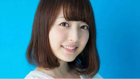 日语零基础教学视频学日语必学的一些日语语句