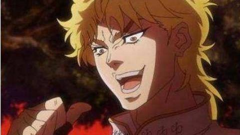 【话痨绅】你以为我是军团?其实我是(选填)哒!