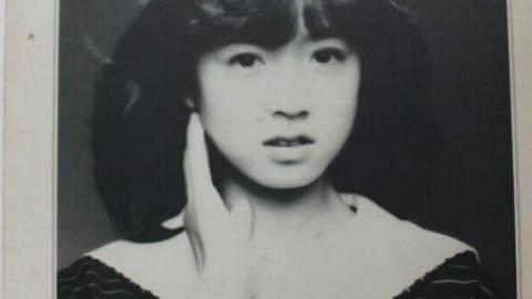 【昭和歌姬】中森明菜歌曲选(二)