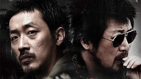 细读经典 58: 火爆又烧脑的韩国惊悚动作片《黄海》